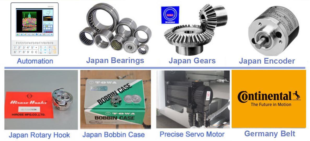 Genuine Quality Parts无导航条.jpg